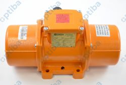 Silnik wibracyjny MVSI 15/550ET-S02 3x400V 50Hz