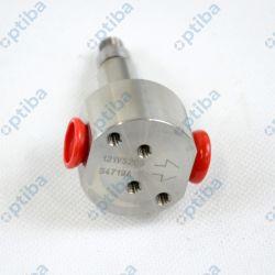 Elektrozawór 121V5206 10bar