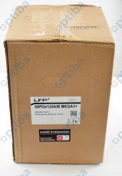 Pompa 50POe120A/B MEGA1+ A069-050-120-03