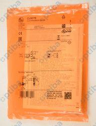 Czujnik optyczny OJH-FPKG/SO/0,15M/US OJ5078