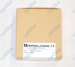 Czujnik fotoelektryczny G12/GV12/37/40b/92 10-30VDC 084942 PEPPERL+FUCHS