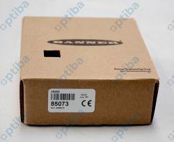 Moduł bezpieczeństwa XS4SO 85073 BANNER
