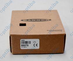 Moduł wyjściowy przekaźnika bezpieczeństwa XS2RO 85075 BANNER
