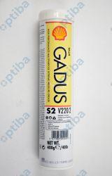 Smar Gadus S2 V220 400g