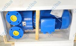 Pompa próżniowa z płaszczem wodnym 270/155 11kW