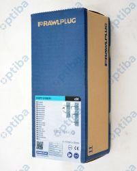 Kotwa opaskowa R-XPT-12120/25 M12x120mm stal węglowa, ocynk galwaniczny