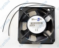 Wentylator XD12038A2HS 220-240V