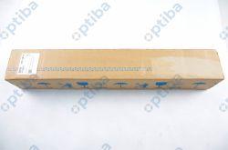Kurtyna C4C-EA06010A10000 1211472