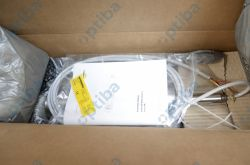 Elektrobęben MI-DM-SPECIAL DM 0080 000000000061115796-302mm