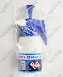 Rozpylacz ciśnieniowy do zmywacza/hamulców 135128 1l