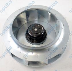 Wentylator RB2C-280/081 K205 I-2090 230V 50HZ