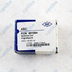 Cewka ASC 230V 50-60Hz 15VA 801064