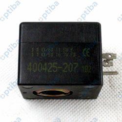 Cewka 110V/50-60Hz 16,7W 400425-207