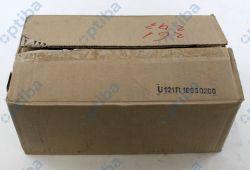 Wymiennik ciepła U121R PG3502 1895 0200