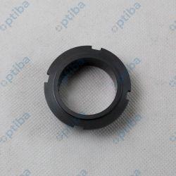 Pierścień uszczelniający węglowy 030 One 030306009
