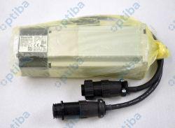 Serwomotor MSM030C-0300-NN-M0-CG1 R911295559