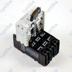 Przełącznik PKZ2 BASIC