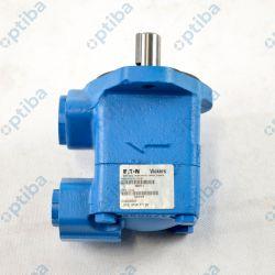 Pompa hydrauliczna V101P3P1C20 382077-C