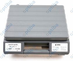 Spektrofotometr 6802 45/0