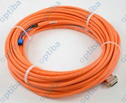 Kabel sterujący IKS4103/025,0 INS0672-INK0448-INS0760 R911373958