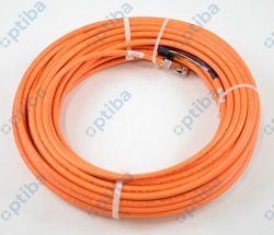 Kabel sterujący IKS4103/030,0 INS0672-INK0448-IN0760 R911277918