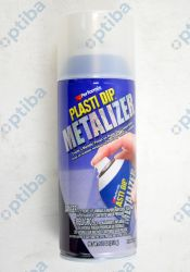 Metalizer 311g/400ml