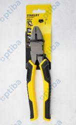 Szczypce CONTROL-GRIP STHT0-74367 200mm