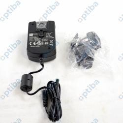 Zasilacz wtyczkowy PSA60R-120 60W 12V 5A