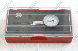 Czujnik dźwigniowo zębaty K30/1 0,01mm/1mm 30067