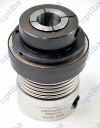 Sprzęgło SWK/BN-200-138-26-32-180Nm-2
