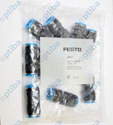 Szybkozłącze proste wtykowe QS-12 153035 FESTO