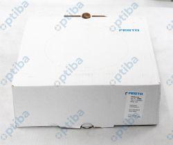 Przewód PUN-8X1,25-BL 159666