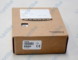 Moduł XS26-2DE 85064