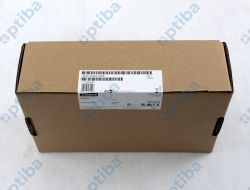 Panel operatorski TP700 Comfort 6AV2124-0GC01-0AX0