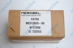 Hamulec FAT50 ME 313920-00