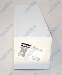 Filtr PAR FIT FDBE2A10QH PR4537Q