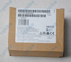 Sterownik 6ED1052-1MD00-0BA8