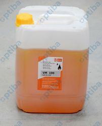Olej ISO VG100 VM100 20l