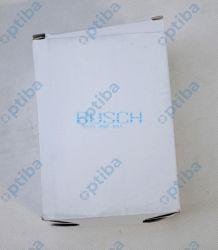 Filtr oleju 160-300m3/h 0531000001