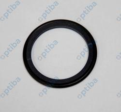 Uszczelnienie Turcon Roto Glyd Ring TG3200420-T40N TRELLEBORG