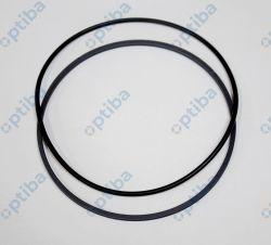 Uszczelnienie Turcon Roto Glyd Ring TG3201300-T40N TRELLEBORG