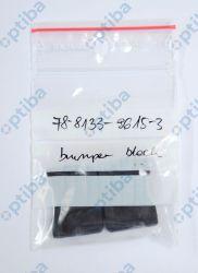 Odbojnik Bumper AccuGlide 78-8133-9615-3