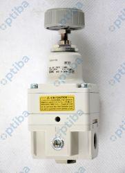 Regulator precyzyjny pneumatyczny IR2010-F02 SMC