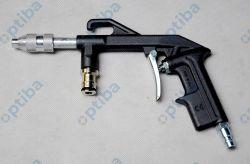 Pistolet woda-powietrze 0210.4