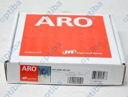 Zestaw naprawczy 637141 ARO