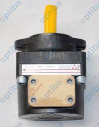 Pompa PFE-31022/1DU