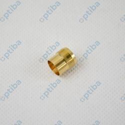 Pierścień stożkowy 223-12297-6 10mm