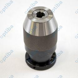 Uchwyt wiertarski szybkomocujący SBFD 1-13mm B16 3205-34380007