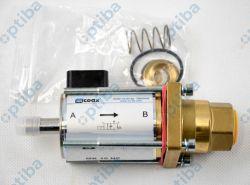 Zawór MK 10NC 7004 14 10C1 1/2 DC 24 P 40