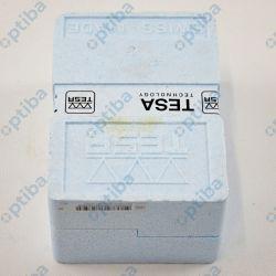 Czujnik indukcyjny FMS 102-P 03230038